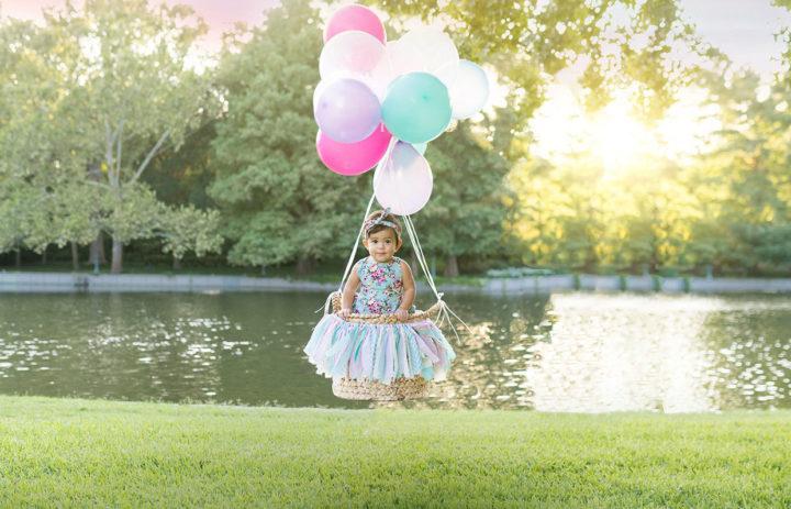 Abril-Baby-Child-Photography-Dallas-Fort-Worth-MYMK-Photography-Valentina-Meza-Kohnenkampf-05-2020