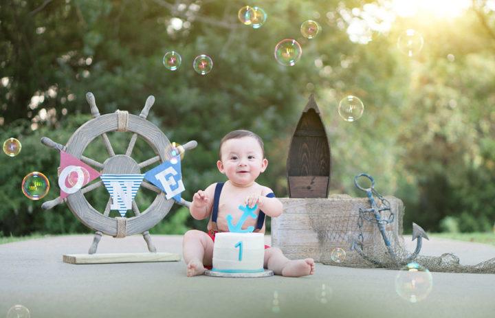 Alvaro-Baby-Child-Photography-Dallas-Fort-Worth-MYMK-Photography-Valentina-Meza-Kohnenkampf-05-2020
