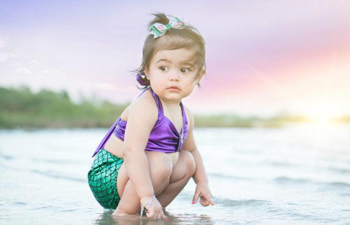 Ariel-Mermaid-Baby-Child-Photography-Dallas-Fort-Worth-MYMK-Photography-Valentina-Meza-Kohnenkampf-05-2020