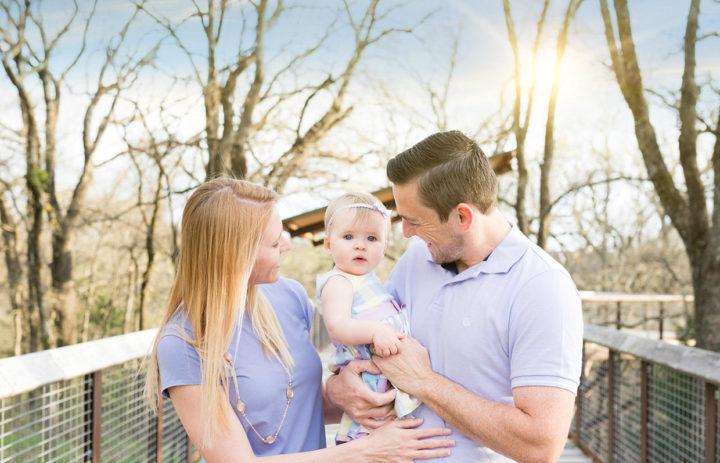Avery-Baby-Child-Photography-Dallas-Fort-Worth-MYMK-Photography-Valentina-Meza-Kohnenkampf-05-2020