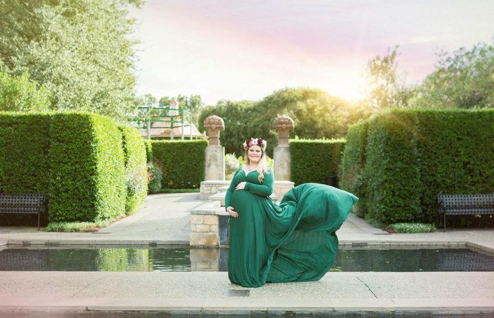 Kathleen-Maternity-Photography-Photoshoot-Sessions-Dallas-Fort-Worth-MYMK-Photography-Valentina-Meza-Kohnenkampf-05-2020