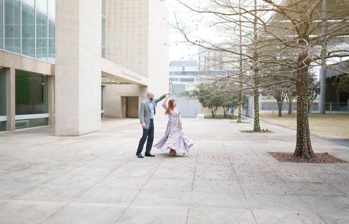 MYMK-Photography-Fort-Worth-Couple-Photography-Packages