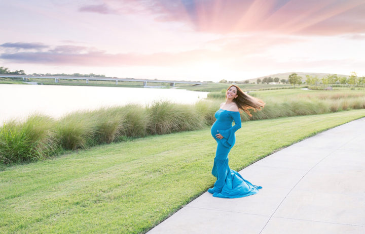 MYMK-Photography-Fort-Worth-Maternity-Photography-Packages-2