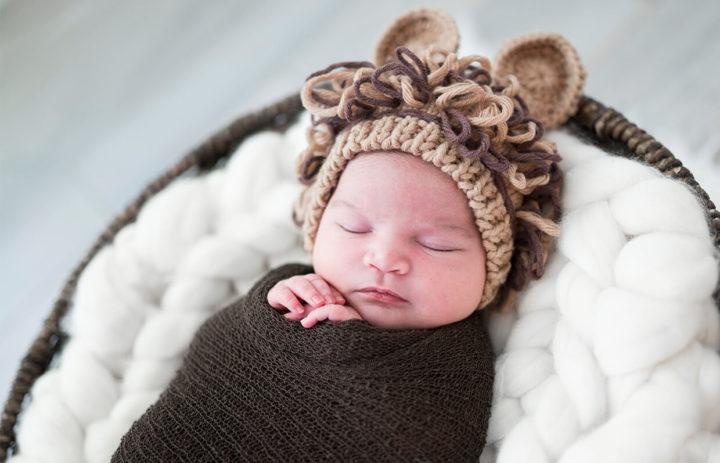 MYMK-Photography-Fort-Worth-Newborn-Photography-2