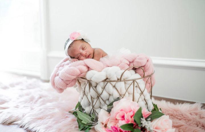 MYMK-Photography-Fort-Worth-Newborn-Photography