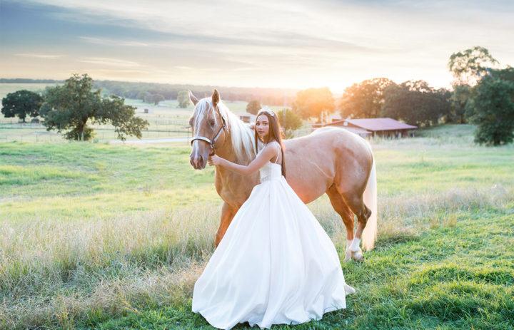 MYMK-Photography-Fort-Worth-Senior-Photography-2