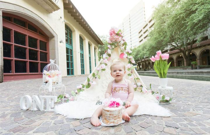 MYMK-Photography-Fort-Worth-Smash-Cake-Photography-2