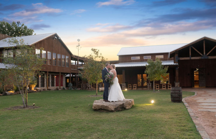 MYMK-Photography-Fort-Worth-Wedding-Photography-Packages