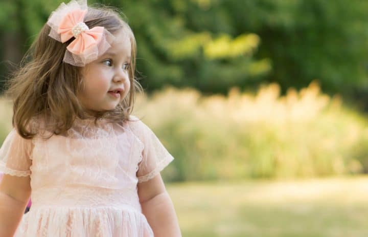 MYMK-Photography-Packages-Children-and-Baby-Photography-01