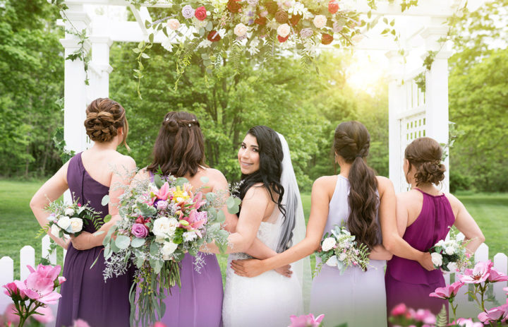 Maria-Wedding-Photography-Dallas-Fort-Worth-MYMK-Photography-Valentina-Meza-Kohnenkampf-05-2020