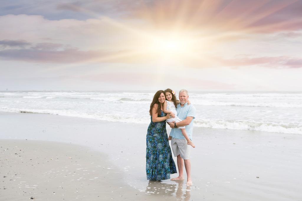 Meza-Kohnenkampf-Family-Photography-Texas-Fort-Worth-Photography-Services-2020