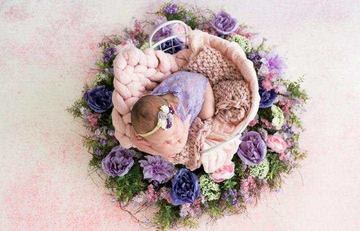 Mia-Newborn-Photography-Dallas-Fort-Worth-MYMK-Photography-Valentina-Meza-Kohnenkampf-05-2020