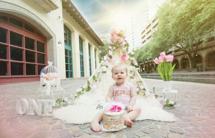 Olivia-Smash-Cake-Photography-Dallas-Fort-Worth-MYMK-Photography-Valentina-Meza-Kohnenkampf-05-2020
