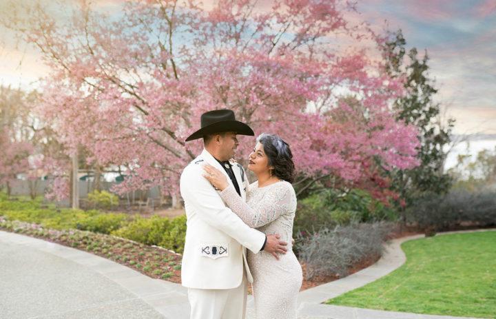 Petra-Hebert-Couple-Photography-Dallas-Fort-Worth-MYMK-Photography-Valentina-Meza-Kohnenkampf-05-2020
