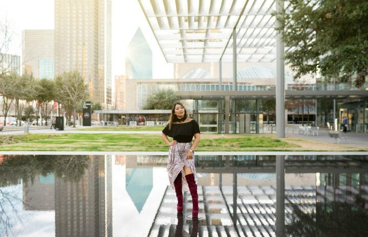 Portrait-Photography-Dallas-Fort-Worth-MYMK-Photography-Valentina-Meza-Kohnenkampf-05-2020