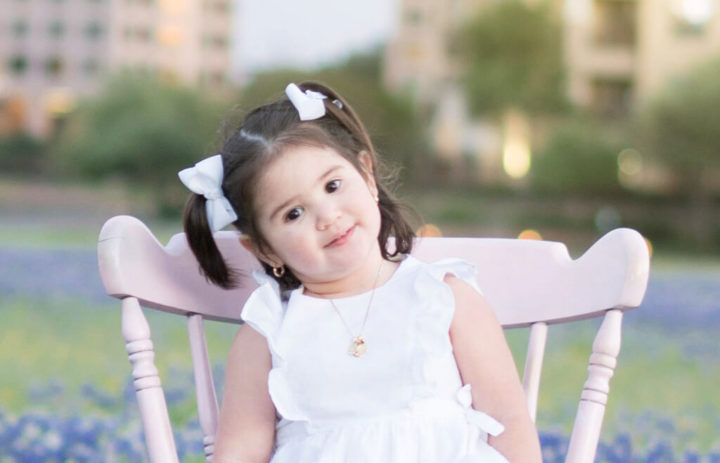 MYMK-Photography-Children-Sessions-01