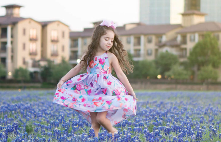 MYMK-Photography-Children-Sessions-02