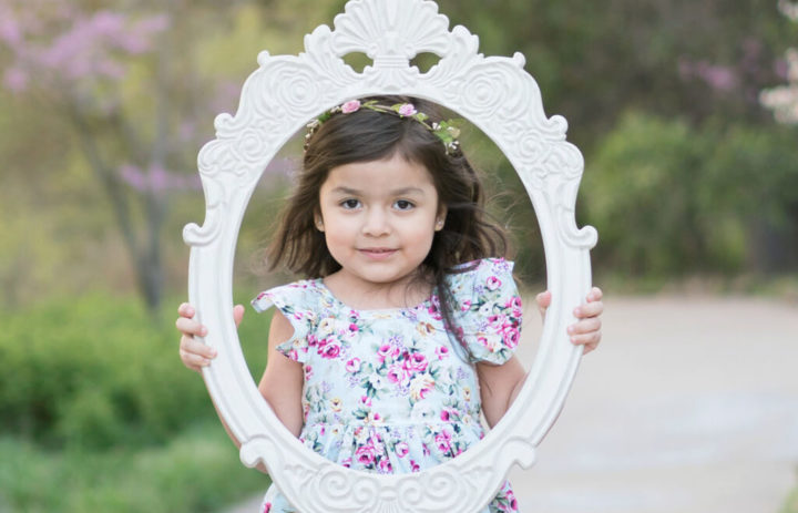 MYMK-Photography-Children-Sessions-04