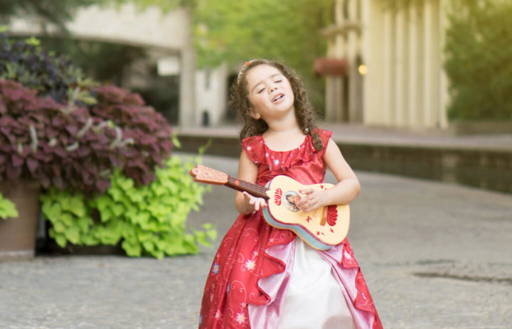 MYMK-Photography-Children-Sessions-06