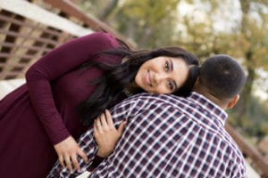 MYMK Photography - Engagement Photography Packages - 03
