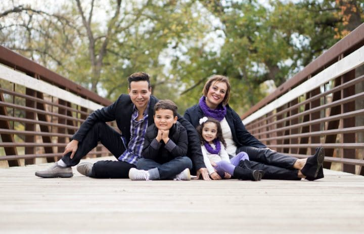 MYMK Photography - Family Photography Packages 03