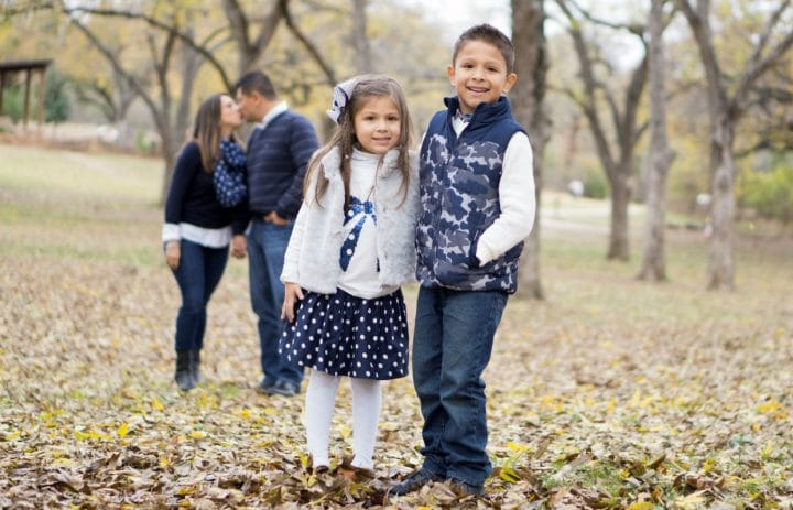 MYMK Photography - Family Photography Packages 05