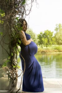 MYMK Photography - Maternity Photography Packages - 02
