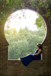 MYMK Photography - Maternity Photography Packages - 03