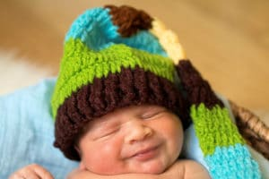 MYMK Photography - Newborn Photography Packages - 05