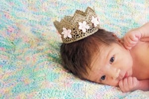 MYMK Photography - Newborn Photography Packages - 06