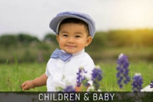 MYMK-Photography-Packages-DFW-Children-and-Baby-Packages