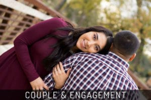 MYMK-Photography-Packages-DFW-Couple-and-Engagement-Packages