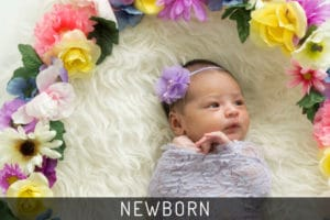 MYMK-Photography-Packages-DFW-Newborn-Packages