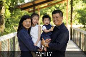 MYMK-Photography-Packages-Family-Packages