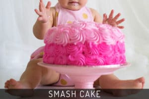 MYMK-Photography-Packages-Smash-Cake-Packages