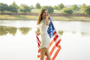 MYMK Photography - Senior and Portrait Photography Packages - 03