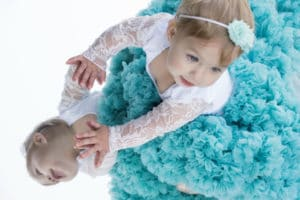MYMK Photography- Smash Cake Photography Packages - 05