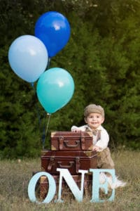 MYMK Photography- Smash Cake Photography Packages - 06