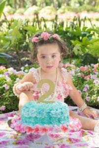 MYMK Photography- Smash Cake Photography Packages - 07