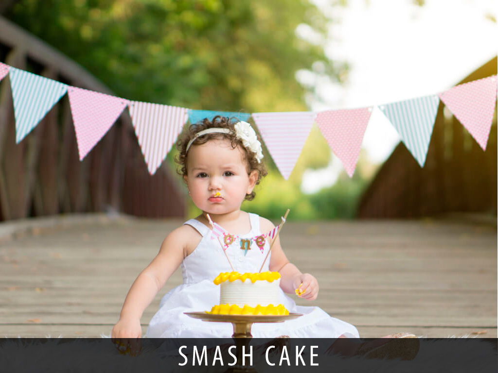 Photography Packages 4