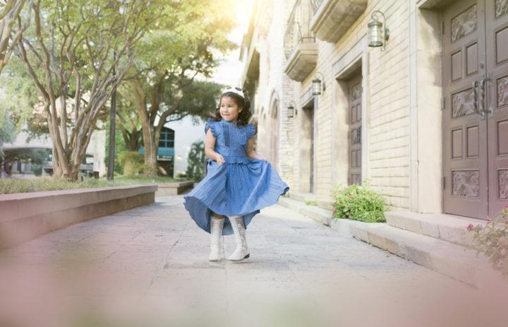 MYMK-Valentina-Meza-Kohnenkampf-baby-photography-sessions-dallas-fort-worth-04-2020-1