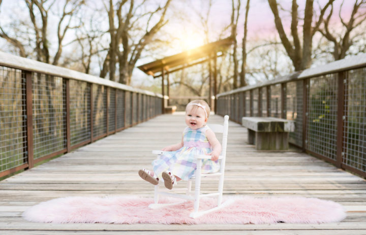 MYMK-Valentina-Meza-Kohnenkampf-baby-photography-sessions-dallas-fort-worth-04-2020-3