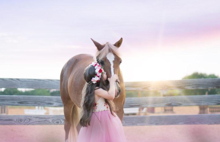 MYMK-Valentina-Meza-Kohnenkampf-baby-photography-sessions-dallas-fort-worth-04-2020-5