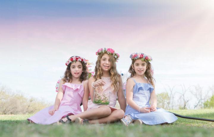 MYMK-Valentina-Meza-Kohnenkampf-baby-photography-sessions-dallas-fort-worth-04-2020-6