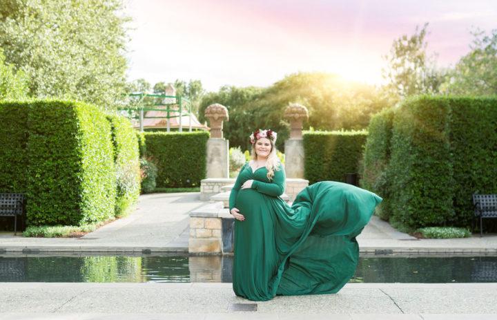 MYMK-Valentina-Meza-Kohnenkampf-maternity-photoshoot-sessions-dallas-fort-worth-04-2020-4