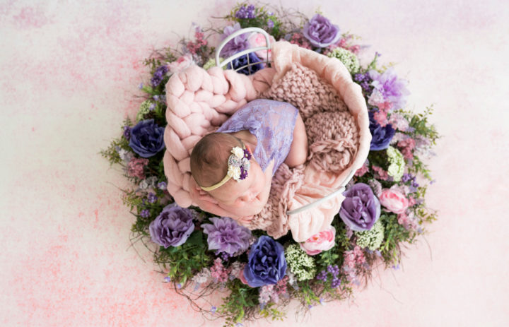 MYMK-Valentina-Meza-Kohnenkampf-newborn-photography-packages-sessions-dallas-fort-worth-04-2020-3