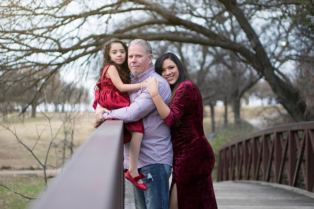 Meza-Kohnenkampf-Family-Photography-Texas-Fort-Worth-Photography-Services